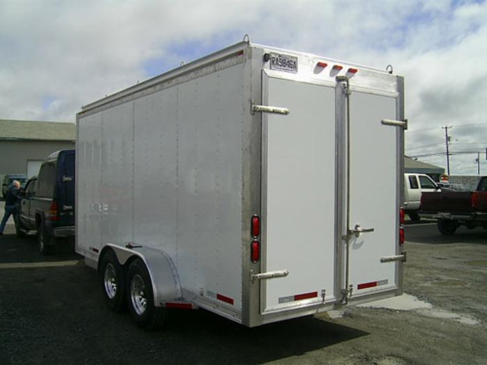 RFAV-80192